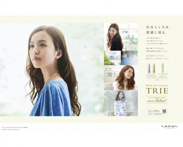trie_SHINBIYO20147-1024x647