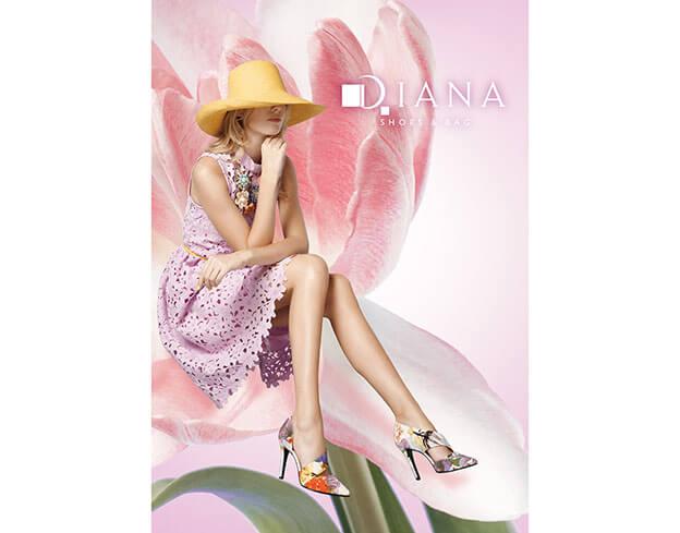 DIANA16SS